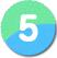 button5.jpg